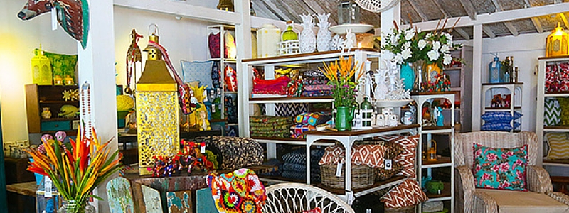 top-things-to-do-in-umalas-bali-bungalow-living-2