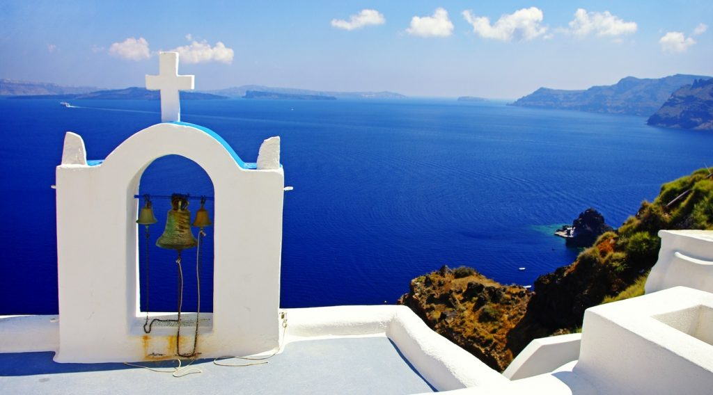 greece_santorini_7